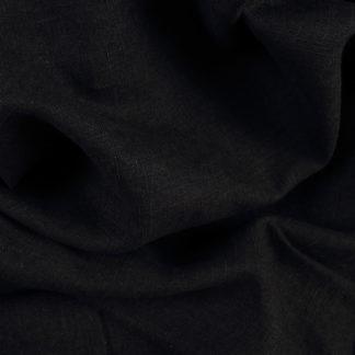 Linen,Black, Rebecca, 2017