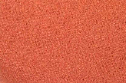 Linen,Terracotta,Rebecca,2022