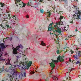 Kimono Rose Cream