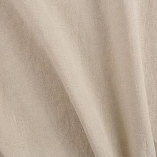 Linen,fawn