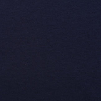 Dress Jersey Dark Blue