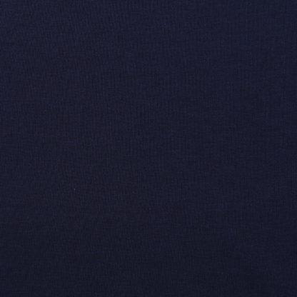 Dress Jersey Dark Blue