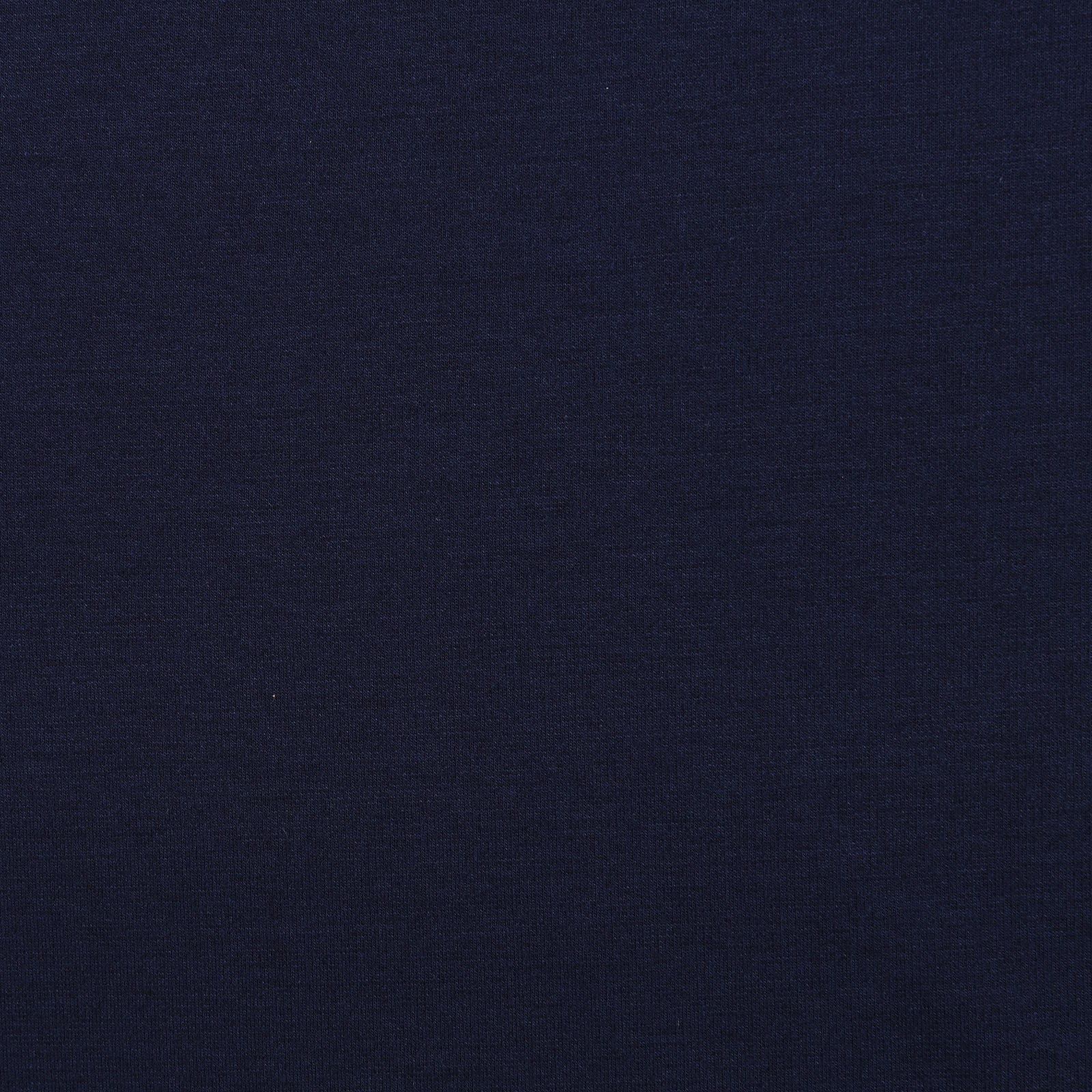 Dress jersey dark blue bloomsbury square dressmaking fabric for Dressmaking fabric
