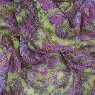 Antigua-silk-chiffon-bloomsbury-square-2152