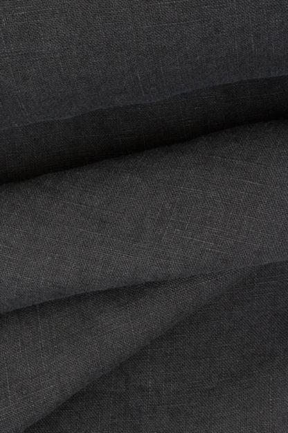Linen, Anthracite Grey, Rebecca,2025-2