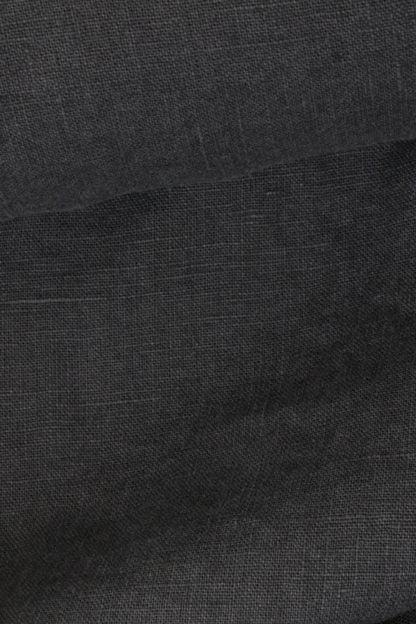 Linen, Anthracite Grey, Rebecca,2025