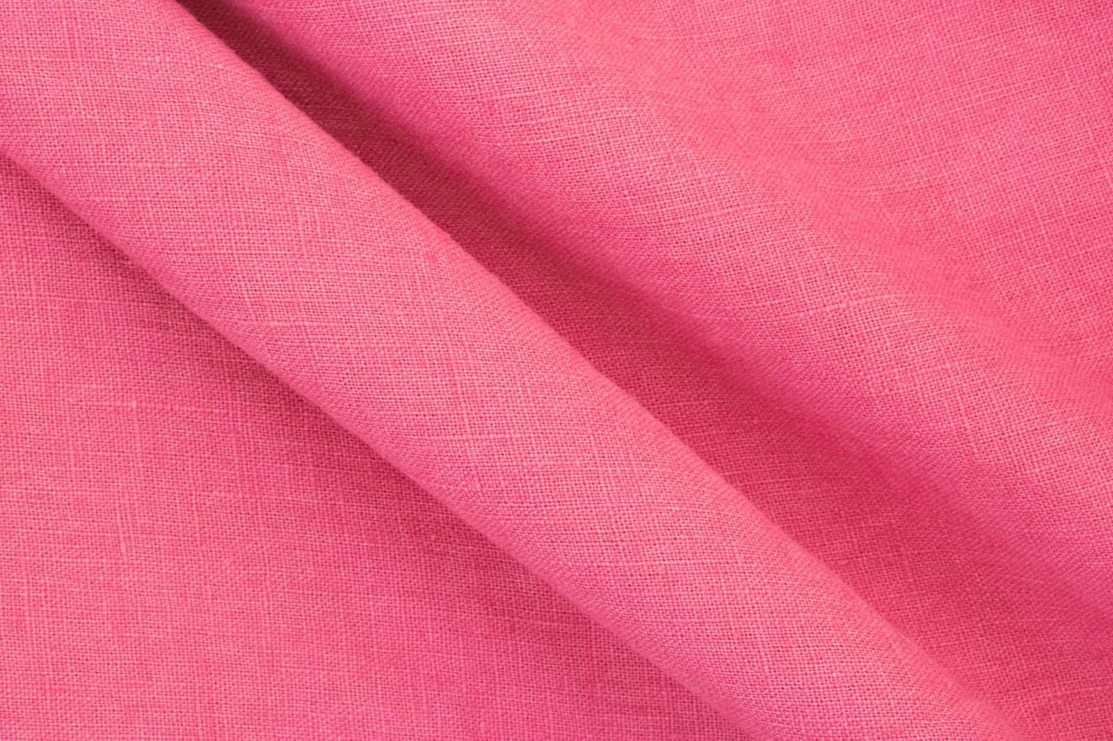 Linen,Pink, Rebecca,2026