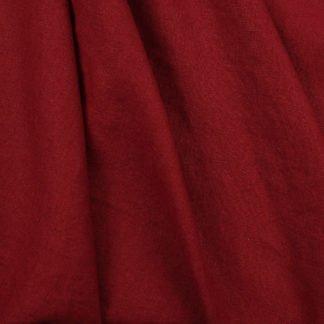 Rebecca-linen-red-wine-bloomsbury-square