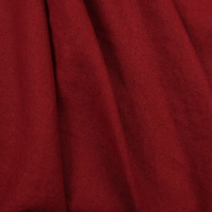 Rebecca-linen-red-wine-bloomsbury-square
