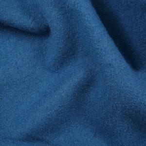 boiled-wool-RAF-blue-bloomsbury-square- 2132