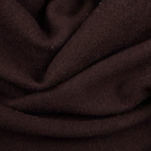 boiled-wool-chocolate-bloomsbury-square-fabrics-2131