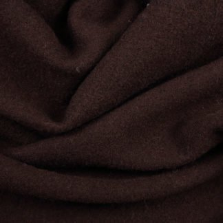 boiled-wool-chocolate-bloomsbury-square-fabrics-2131