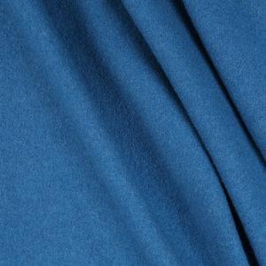 boiled-wool-turquoise-bloomsbury-square-fabrics-2178b