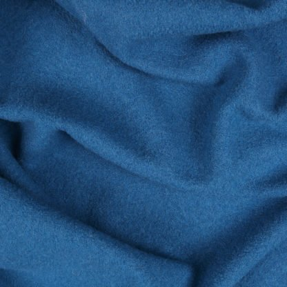 boiled-wool-turquoise-bloomsbury-square-fabrics-2178d