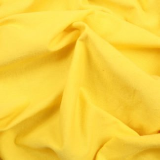 citrus-jersey-bloomsbury-square-fabrics-2163