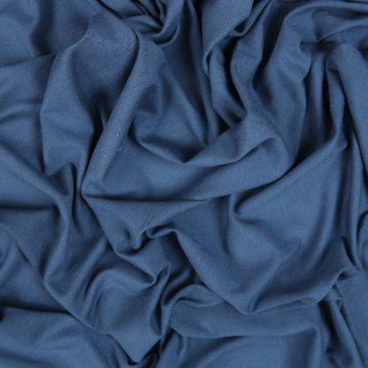 viscose-jersey-petrol-bloomsbury-square-fabrics-2074