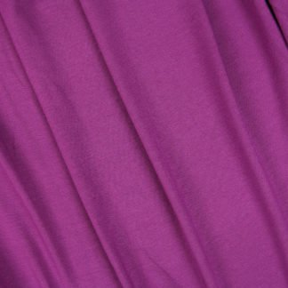 viscose-jersey-purple-bloomsbury-square-fabrics-2072
