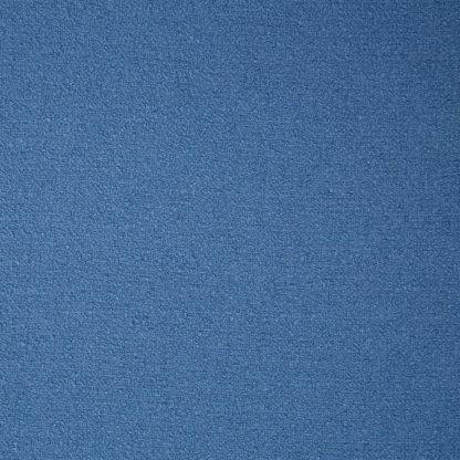 wool-boucle-blue-bloomsbury-square-fabrics-2190