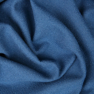 wool-boucle-blue-bloomsbury-square-fabrics 2190