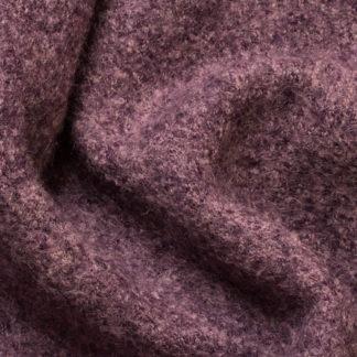 Wool Melange Iris Bloomsbury Square Fabrics 2381