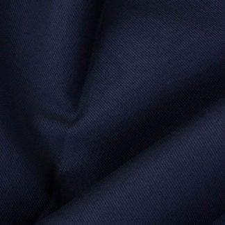 Cotton Denim Black 2375