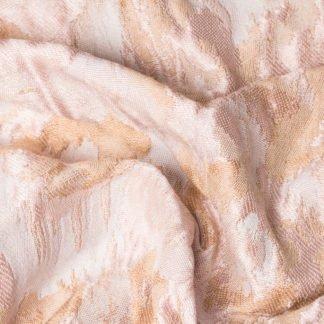 pink-camel-jacquard-2431