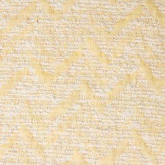 yellow-zigzag-jacquard-2432