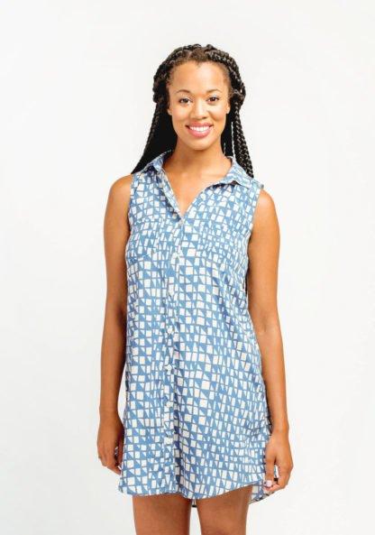 alder-shirtdress-grainline-2443-bloomsbury-square-fabrics