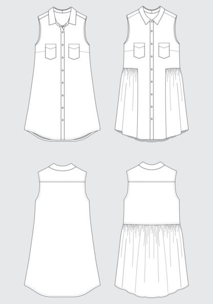 alder-shirtdress-2443-bloomsbury-square-fabrics