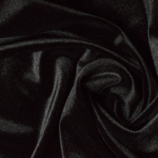 black-stretch-velvet-2450