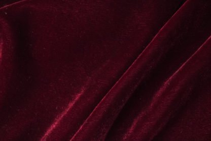 deepest-red-luxury-velvet-2453