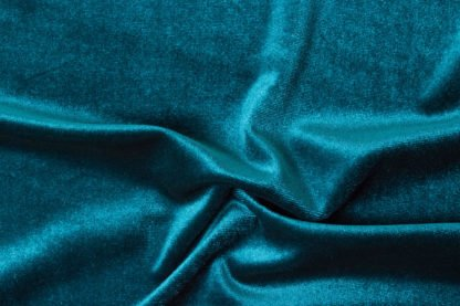 petrol-blue-stretch-velvet-2452