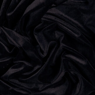 black-velour-bloomsbury-square-fabrics-2450