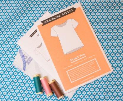 scout-tee-grainline-2444-bloomsbury-square-fabrics
