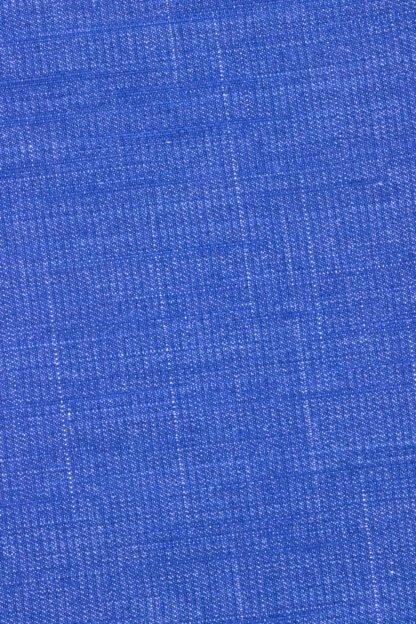 Bluebottle-denim-bloomsbury-square-2354