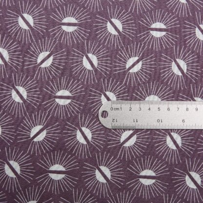 Succulence-Spiny-Oasis-Lush-Voile-bloomsbury-square-2352