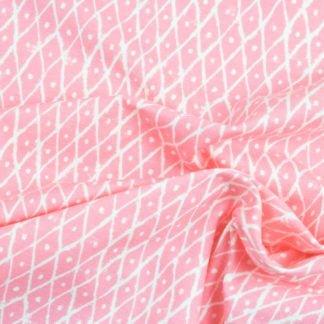 diamond-jersey-knit-agf-2466