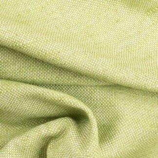 resh-green-jacquard-2462