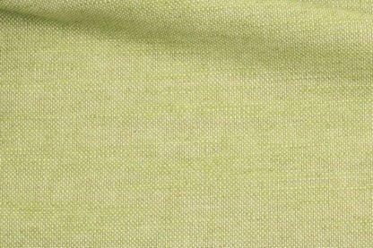 fresh-green-jacquard-2462