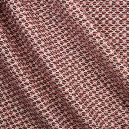 pink-honeycomb-jacquard-bloomsbury-square