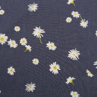 ragged-daisies-bloomsbury-square-2351