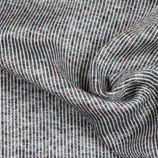 sprinkles-tweed-2460
