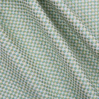 teal-honeycomb-jacquard-bloomsbury-square-2461