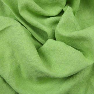 Rebecca-Linen-green-bloomsbury-square-2483