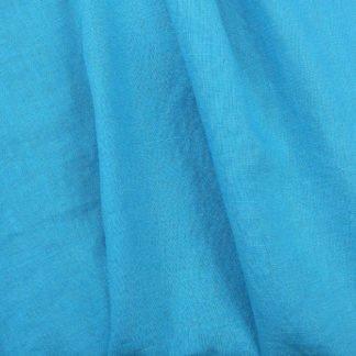 Rebecca-linen-bloomsbury-square-cornflower-blue-2486