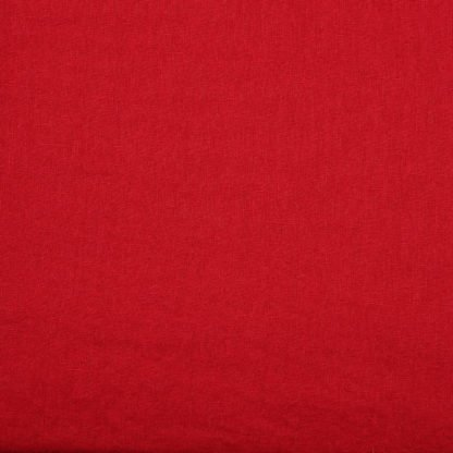 Rebecca-linen-red-bloomsbury-square-2485