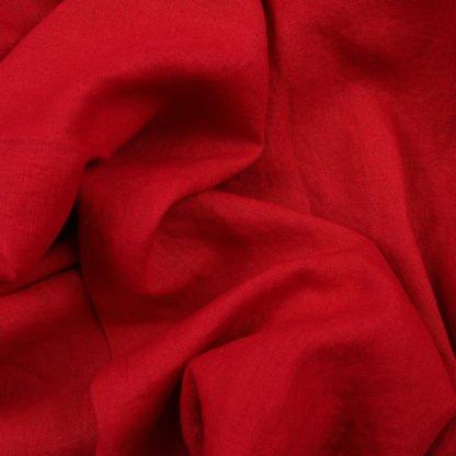 Rebecca-linen-red-2485