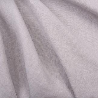 Rebecca-linen-silver-grey-bloomsbury-square-2481