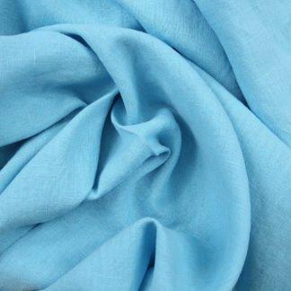 Rebecca-linen-sky-blue-bloomsbury-square-2406