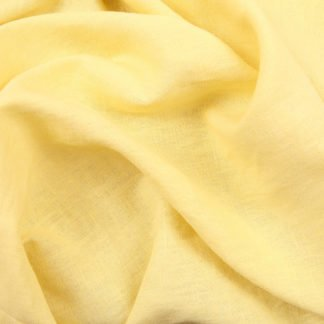 Rebecca-linen-soft-yellow-bloomsbury-square-2484